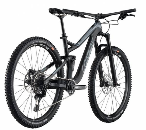 conway-wme-929-carbon-mtb-29-41cm-12v-matt-sort-gra-4251507913997-2-l